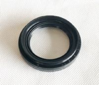 Toyota Land Cruiser 4.0 Petrol (GRJ150-LWB) (GRJ155-SWB)  - Transfer Box Output Seal Rear (ID 41mm)